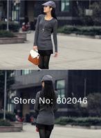 Пуловеры  m019