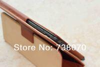 Чехол для планшета Pipo Ainol Novo7 3G AX1 7 Novo7 Poseidon 3G AX1 7 inch