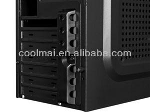Coolmai computer case V20