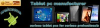 Планшетный ПК dual camera! 9 inch 512MB/8GB Flash Wifi capacitive screen android 4.0 tablet pc