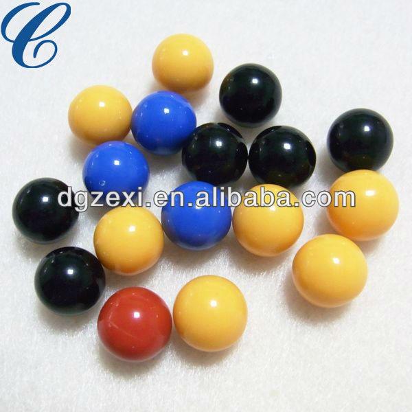 Round Shape Acrylic Bead.jpg