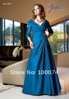 Платье для подружки невесты Beauty ,  md/010
