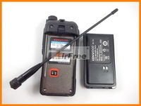 Рация th/f9 walkie talkie