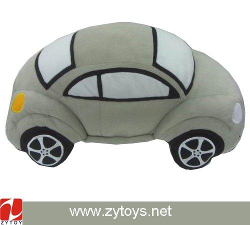 Plush car 4.jpg