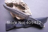 Нож SR 537