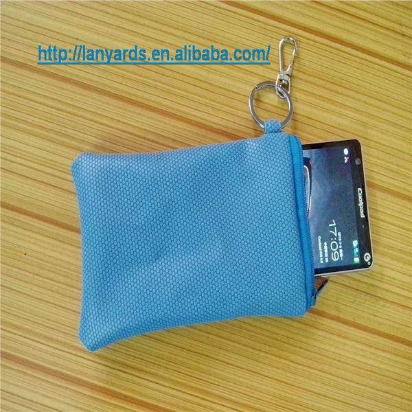 phone case,waterproof cell phone bag