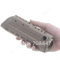 Command Arms Accessories M4S1 M16/AR15 Carbine Hand Guard Set