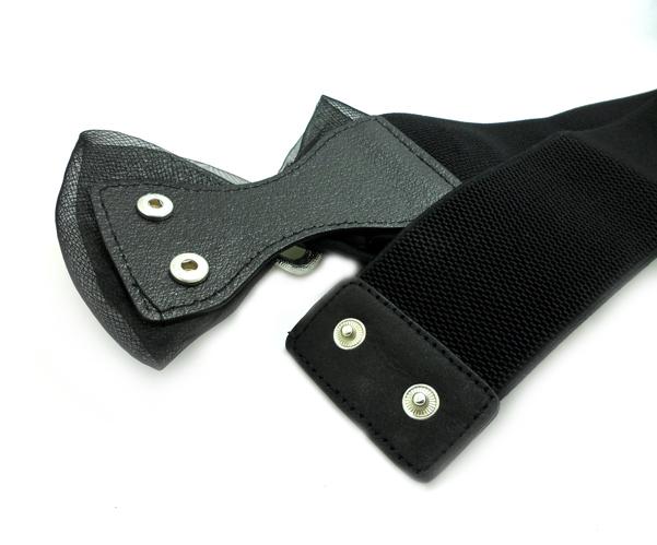 cat bow belt 10.JPG