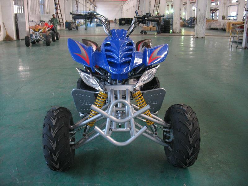 MDL GA001 Quad,quad bike,atv,off road vehicle