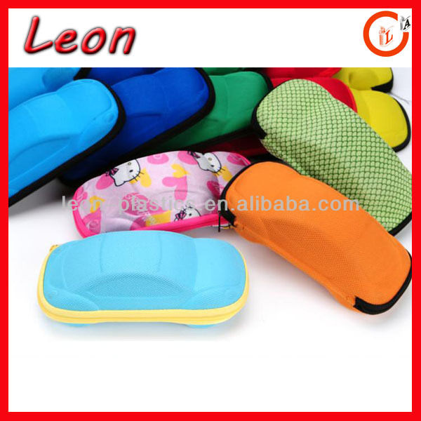 eyeglasses case4.jpg