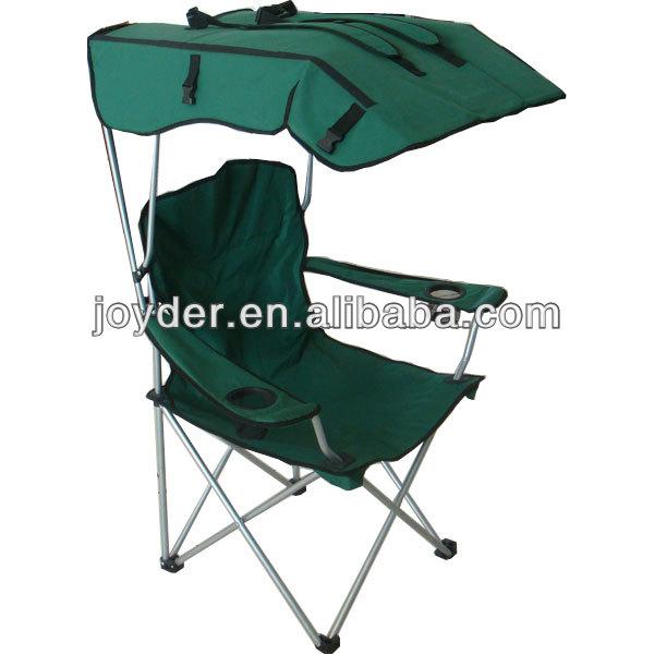 Outdoor Beach Chairs Beach Chair Sun Shade