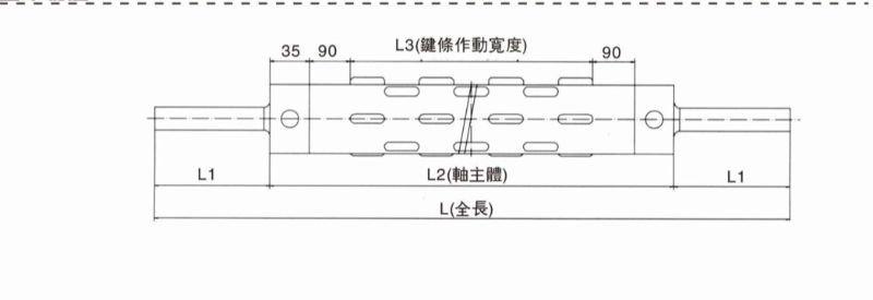 basic construction.jpg