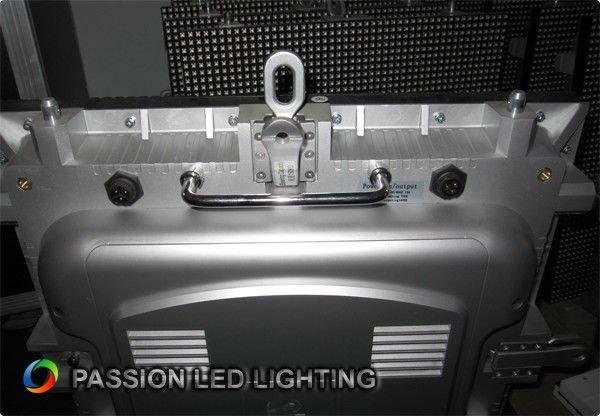 indoor_die_casting_aluminum_cabinet_LED_display.jpg