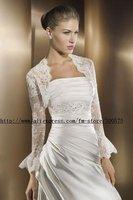 Свадебные платья китайское платье wj1555