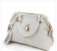 Маленькая сумочка Leather women bag handbag special leather women bag