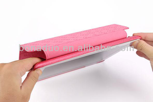 Best selling products for leather ipad case
