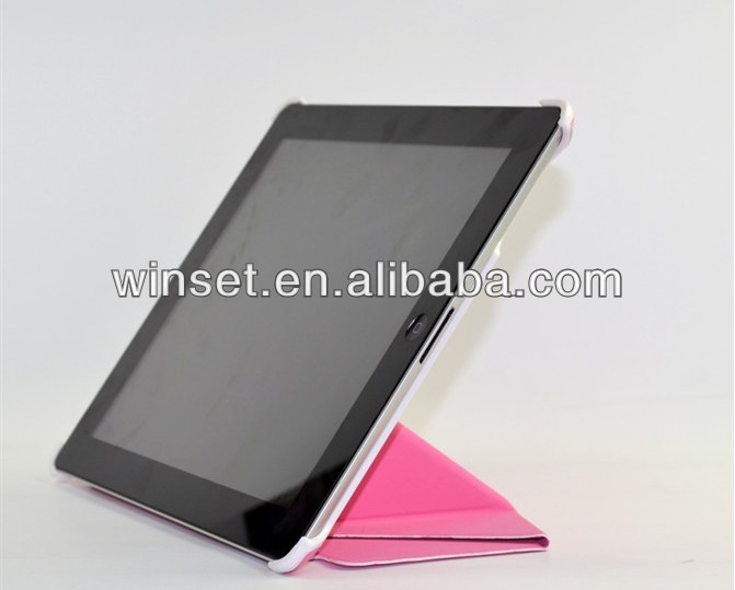 Best Selling Tablet Accessories for iPad 2 Case