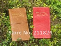 Аксессуар для путешествий Bluesky & ID Long passport holder #002