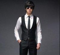 Мужской костюм Mckey : m/l/xl 0060 124