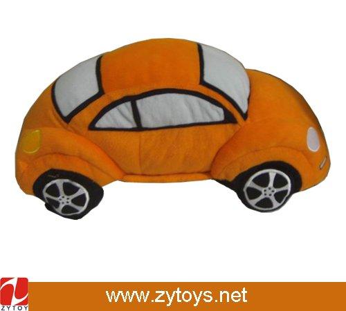 Plush car 1.jpg