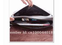 Маленькая сумочка Business&leisure real leather shoulder man's bag with 4 sizes, kangaroo bag, shoulder bag