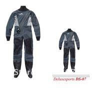 Товары для серфинга Deluxe drysuits drysuits ds/07 DS-07