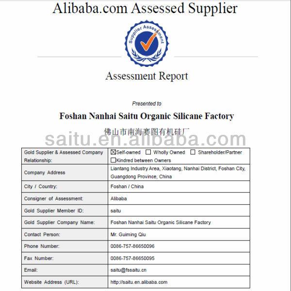 foam insulation rubber ST RTV-2 silicone rubber