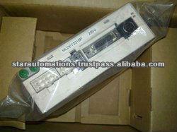 Panasonic MLDET2310P