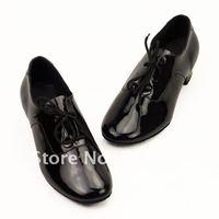 Обувь для танцев hldance nl002