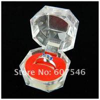 Другие упаковочные материалы чч HP-016