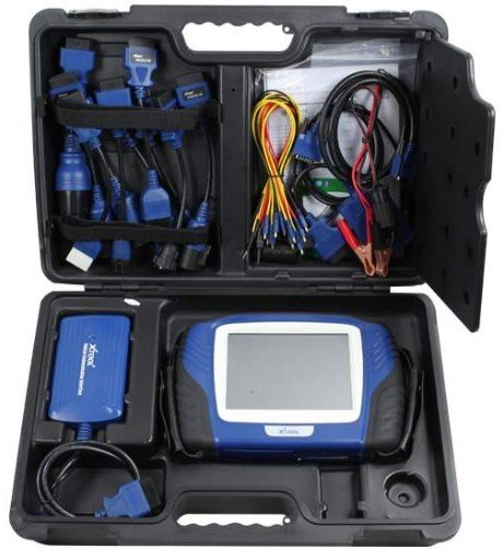Auto bus diagnostic tool,Truck diagnostic tool