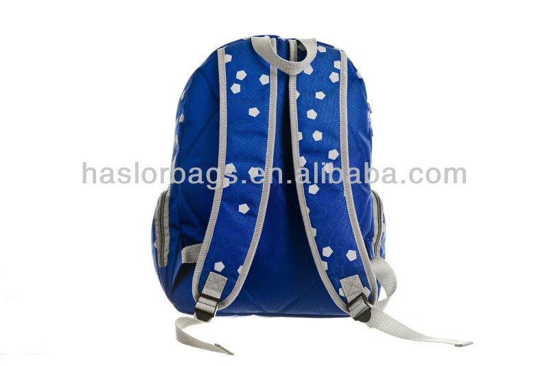 Nouveau célèbre Designer de Style de ballon de sport sac à dos
