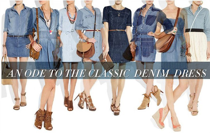 DENIM DRESS BANNER.jpg