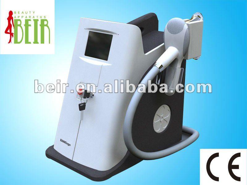 Portable Cryolipo Lipo Freezing Portable Machine
