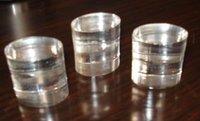 Оборудование для изготовления мебели Metal laser cutting machines CYJ-1325