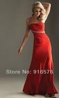 Вечерние платья endlesslove Вечером-0015