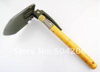 Лопата и лопаты
