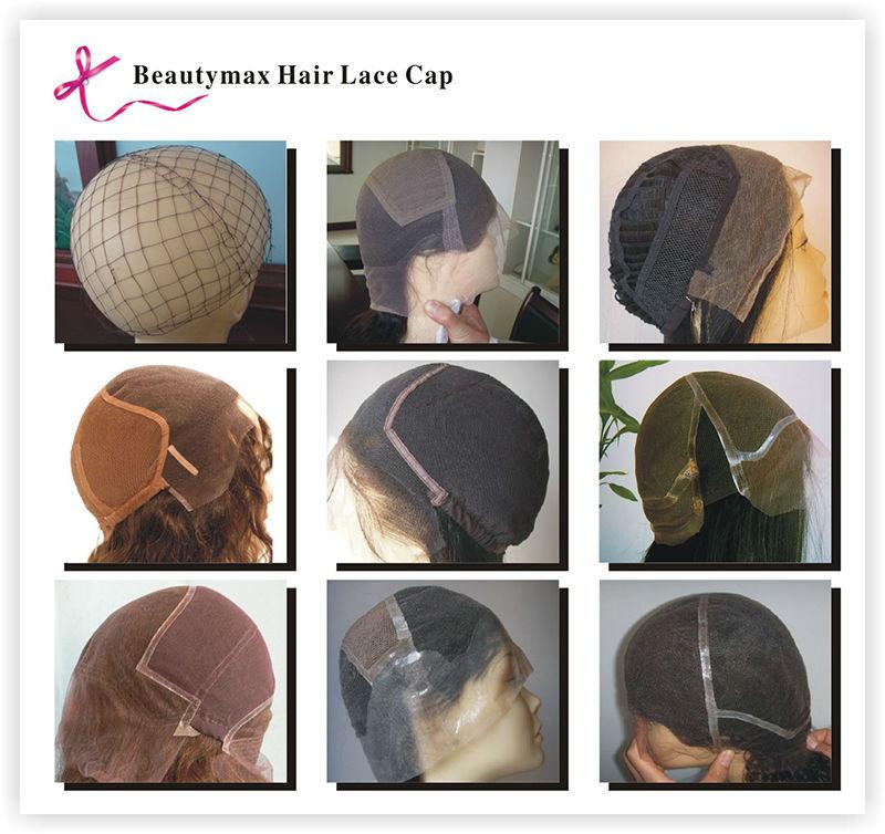 Как сделать шапку для волос 409