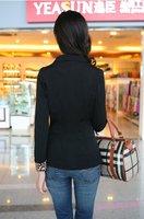 Женская куртка , ol