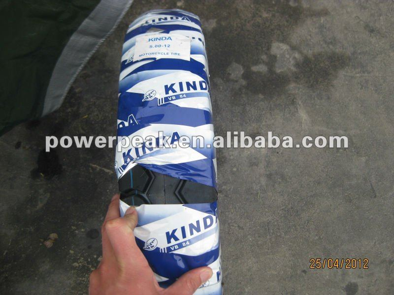 common and best quality motorcycle tire wholesaler