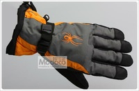 Hot sale Pro-biker Bicycle/racing/motorcycle gloves Cycling gloves Ski gloves Fasion gloves