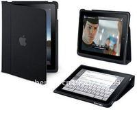 Чехол для планшета No ipad 3, ipad 4 2, ipad,   1 , case