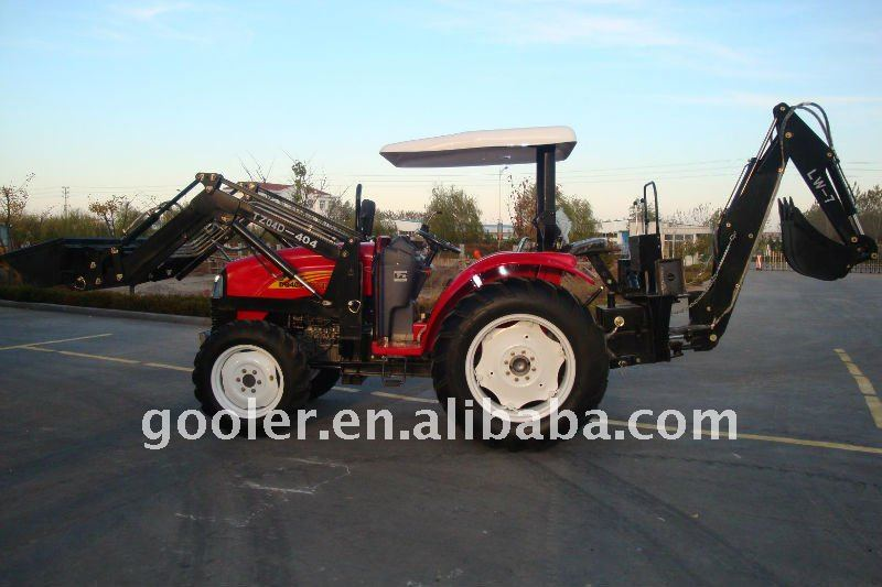Front end loader Lawn Mowers  Tractors - Compare Prices, Read
