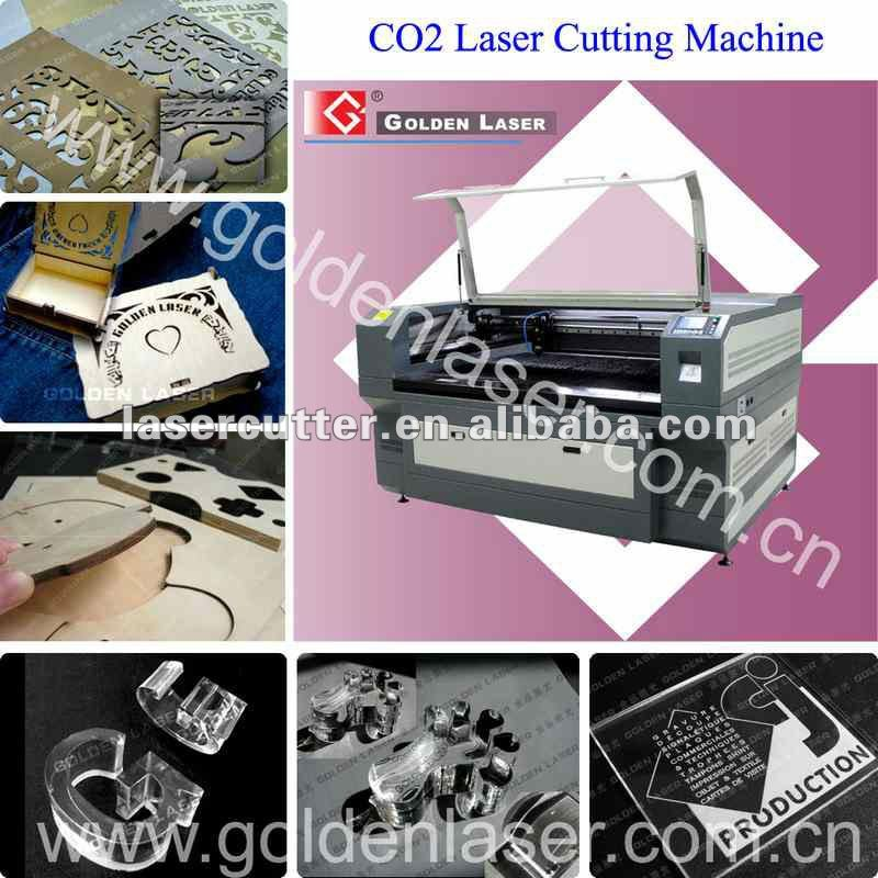 800 13090 laser cutting machine11