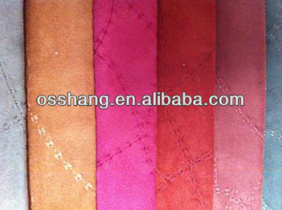 fake linen sofa fabric