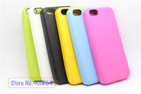 Чехол для для мобильных телефонов 50 DHL iphone 5C
