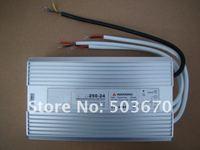 Источник питания Waterproof LED Driver DC24V10A250W