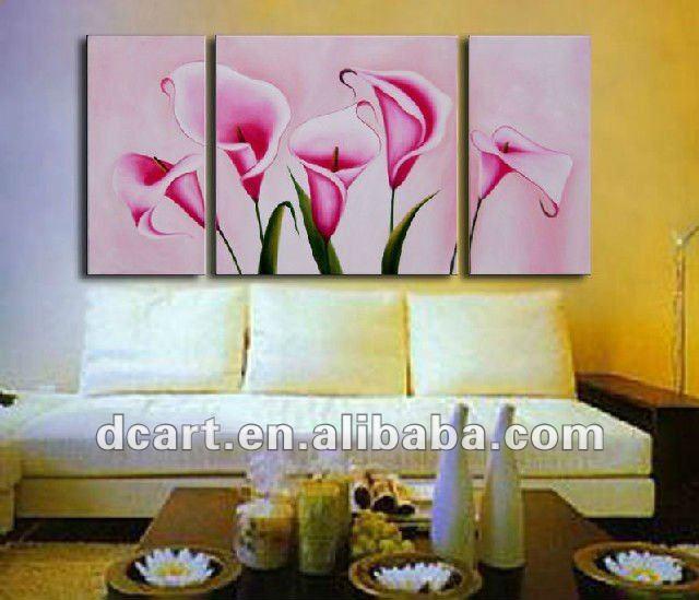 Pinturas para cuadros al oleo - Imagui