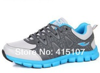 Мужские кроссовки C-6911 Brand New top quality men classics style ventilate leisure, low side out door sport shoes