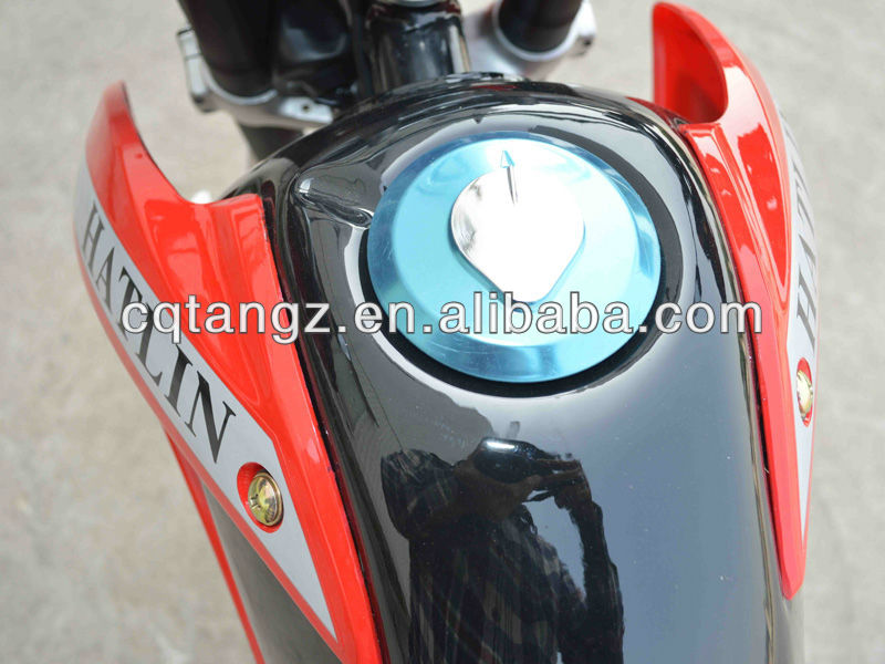 Super power racing motorcycles for sale 200cc